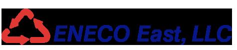 Eneco East